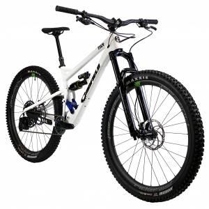 Canfield Bikes Tilt Trail MTB