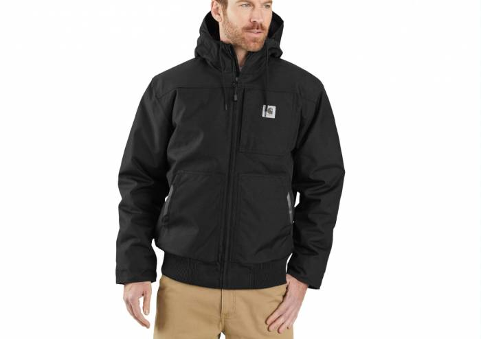 Carhartt-Yukon-Extreme-Insulated-Active-Jac