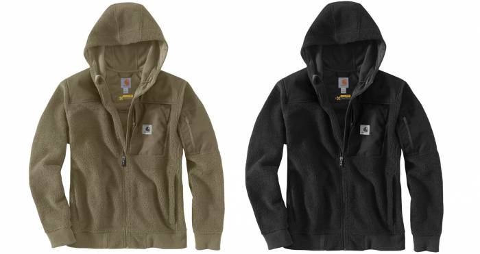 Carhartt-Yukon-Extreme-Wind-Fighter-Fleece-Active-Jac