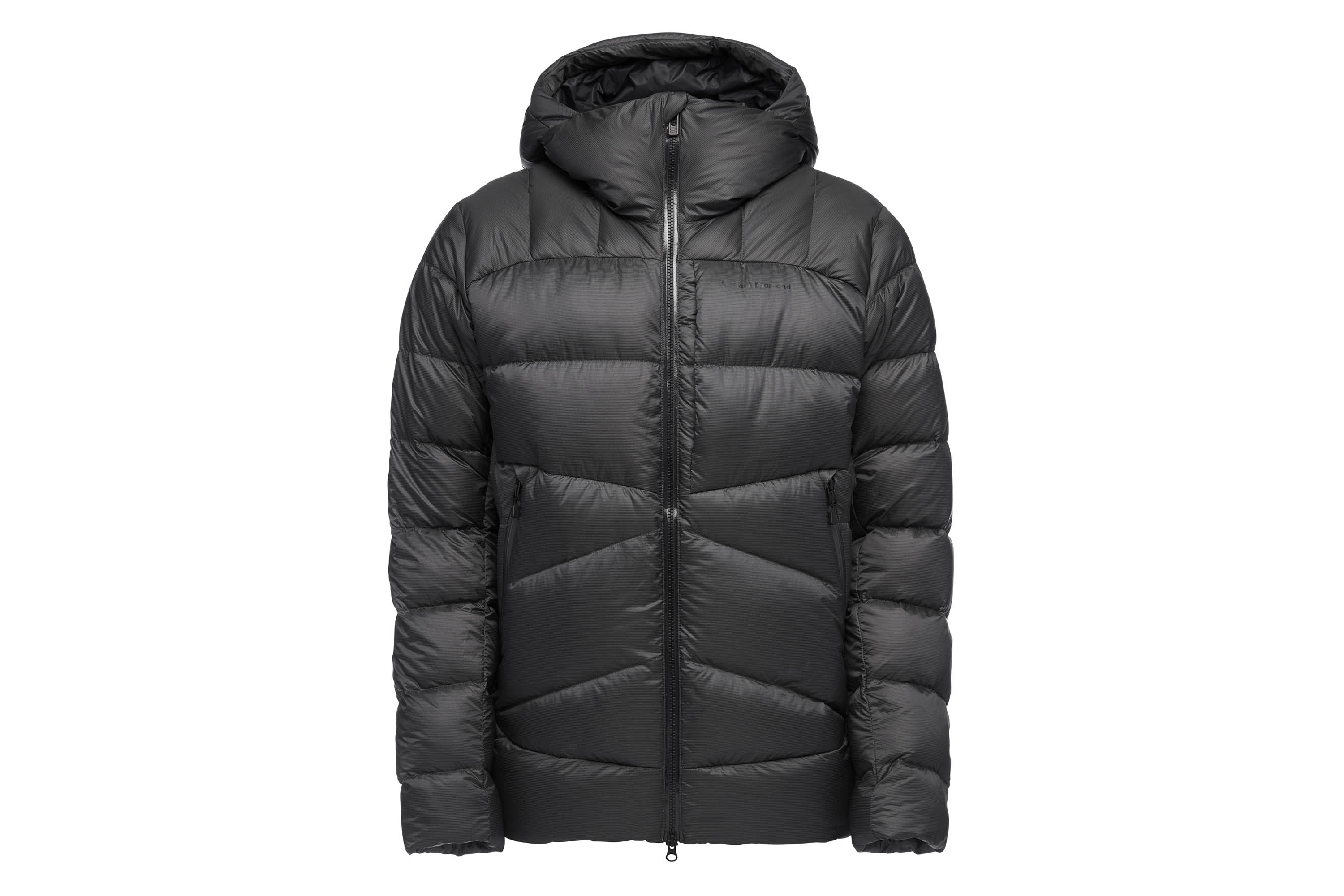 GJ_Best_Winter_parka_Black_Diamond_Vision_Down_Parka