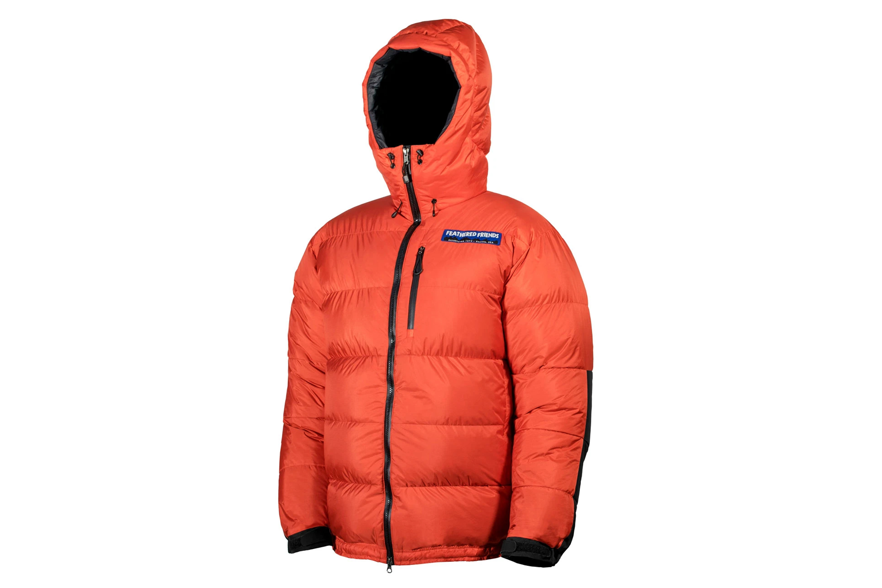 GJ_Best_Winter_parka_Feathered_Friends_Khumbu_Down_Parka
