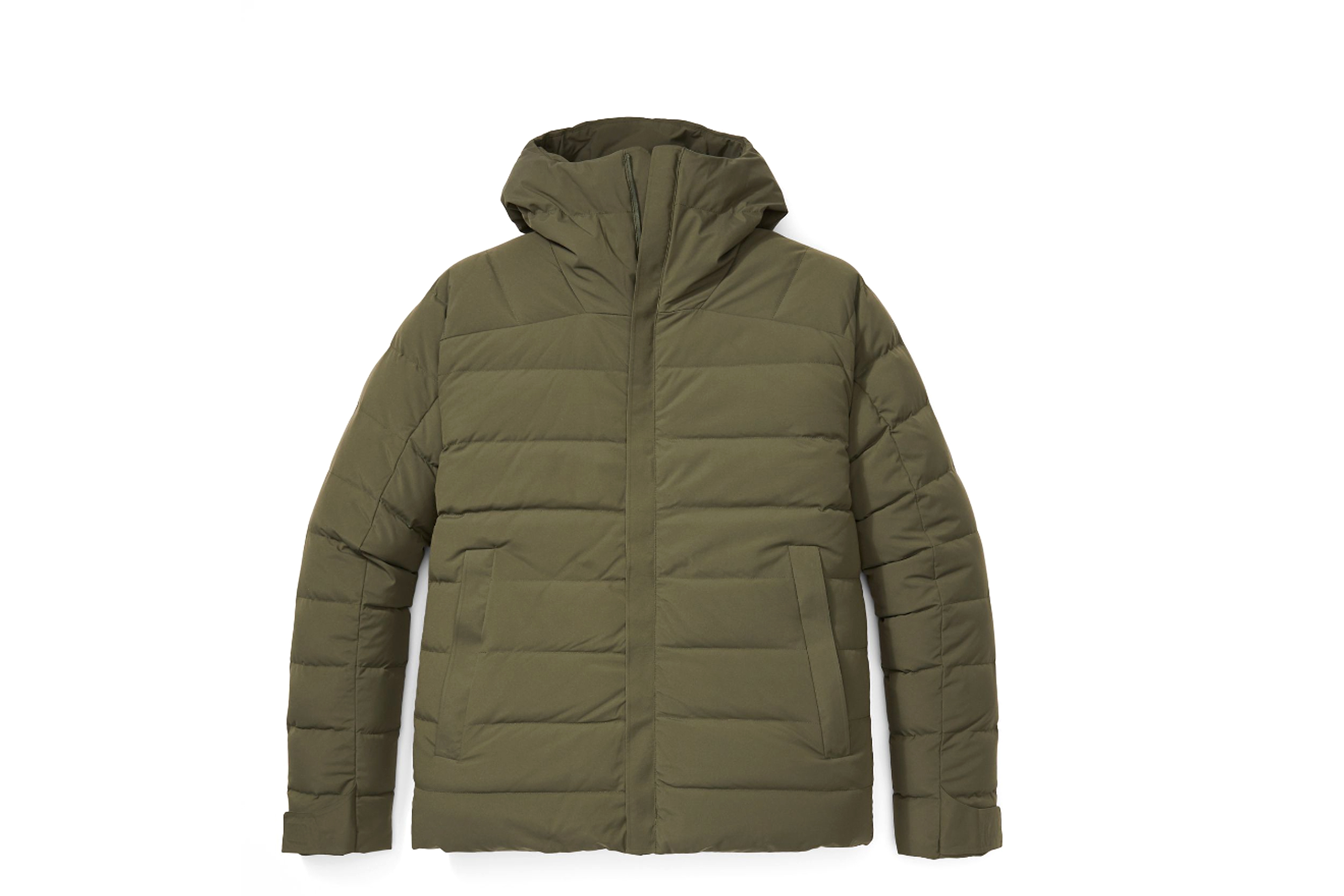 GJ_Best_Winter_parka_Marmot_WarmCube_Havenmeyer_Jacket