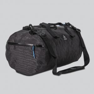 Hyperlite Mountain Gear Approach Bag