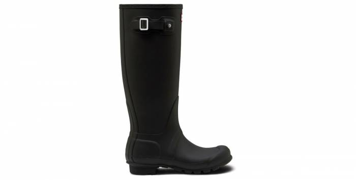 Hunter Original Rain Boots for Women