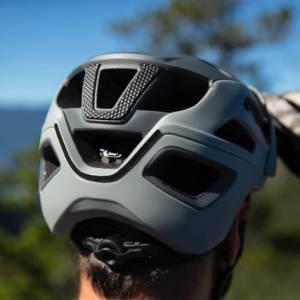 Lazer Jackal MIPS MTB Helmet