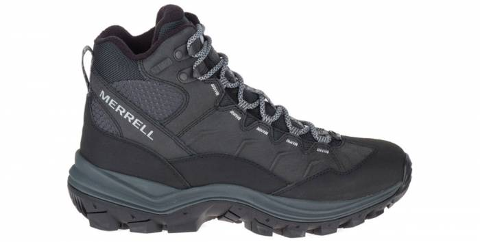 Merrell Thermo Chill Winter Hiking Boot