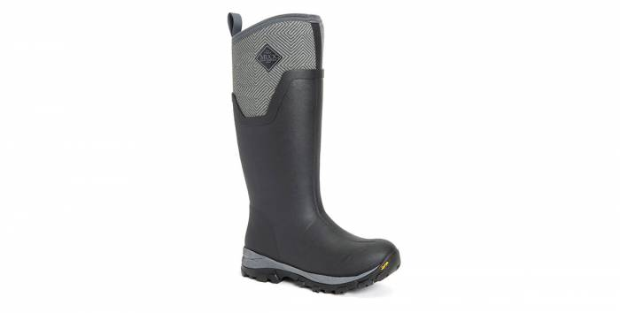 Muck Boots Arctic Ice Tall