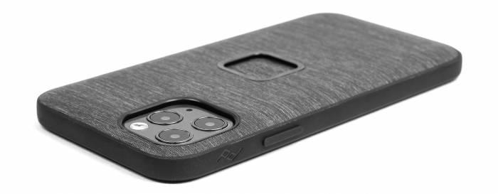 Peak Design Everyday Phone Case Mobile