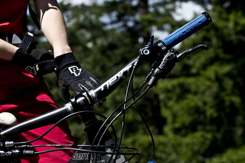 Race Face Best Mountain Bike Grips Review