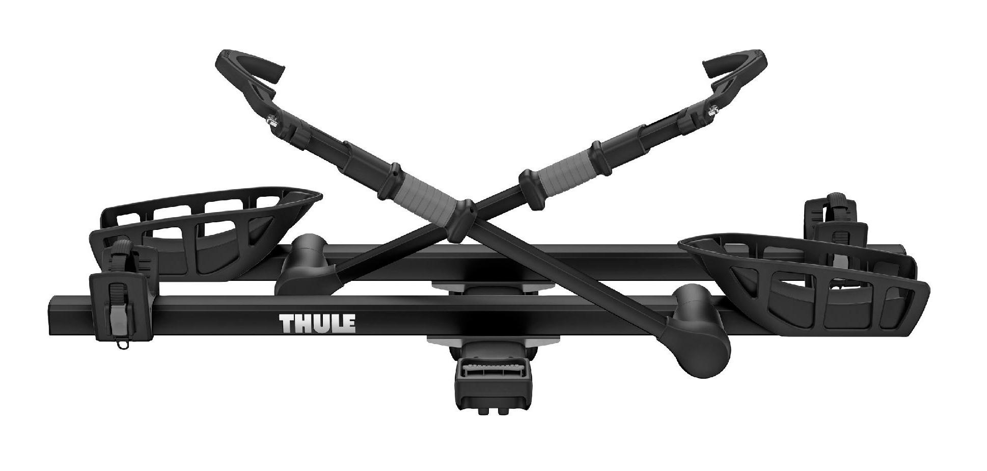 Thule 2T Pro