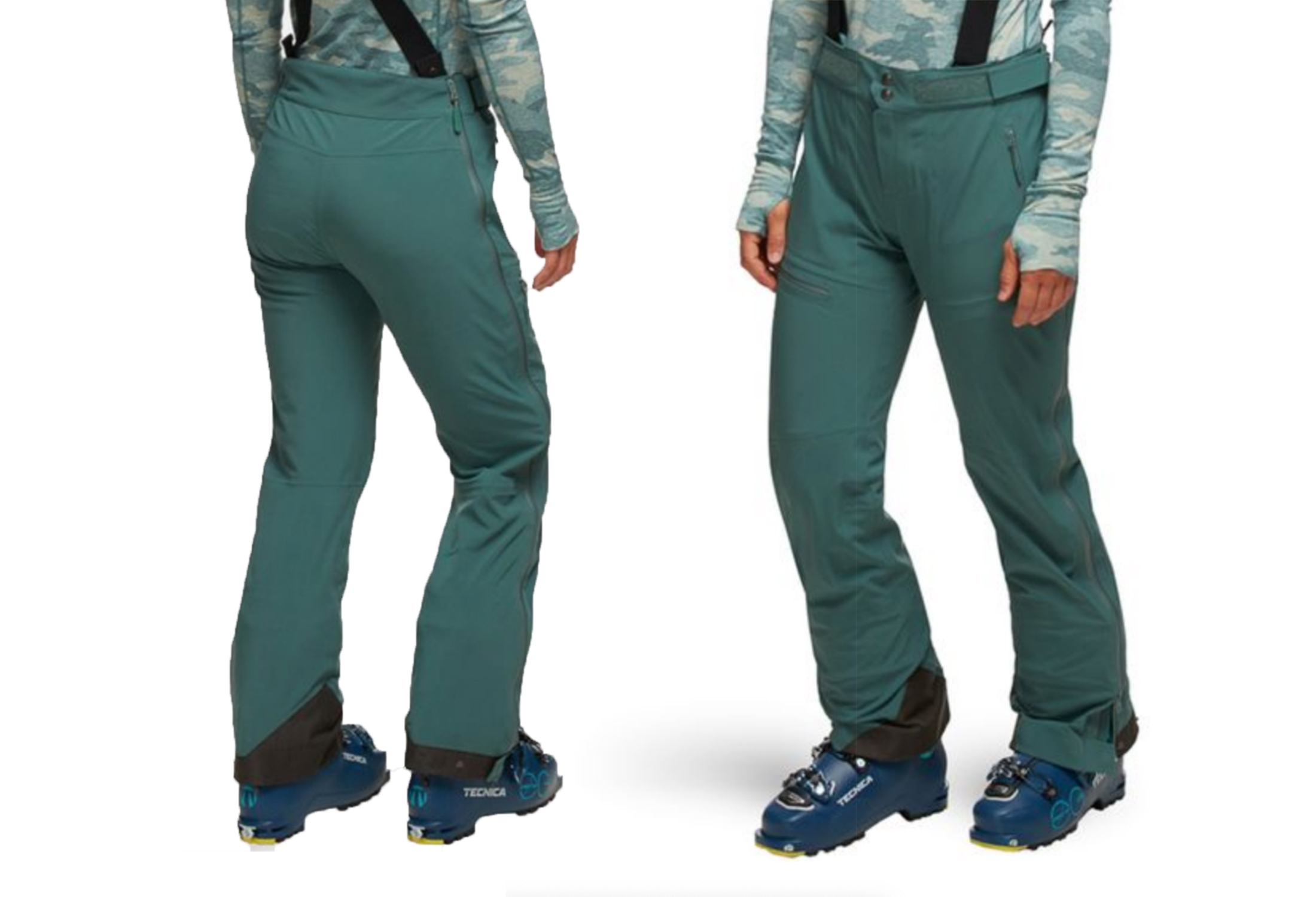 backcountry hayden pant