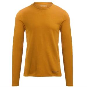 Backcountry Spruces Baselayer Crew
