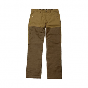 Ball and Buck Field Pant FG