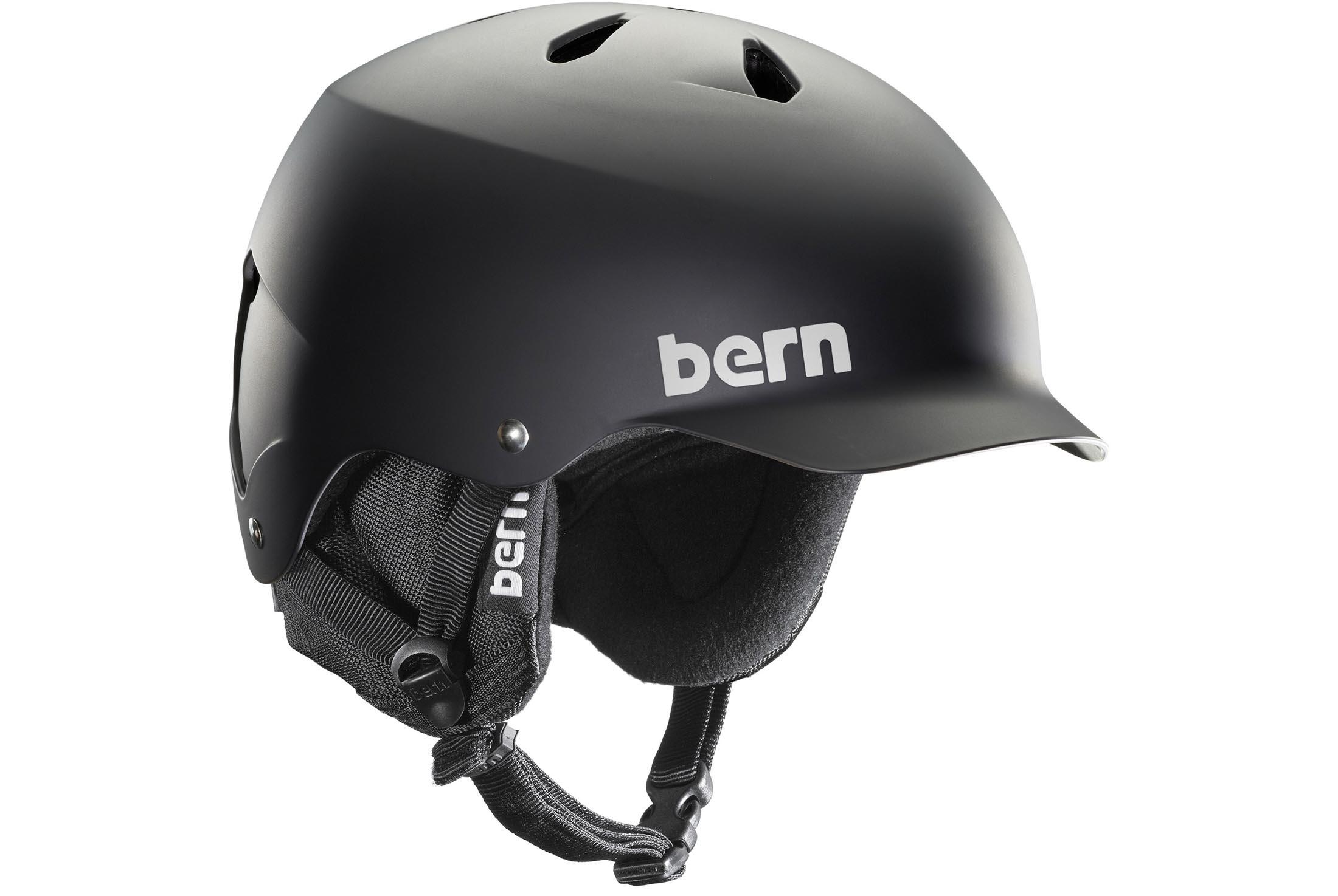 bern helmet