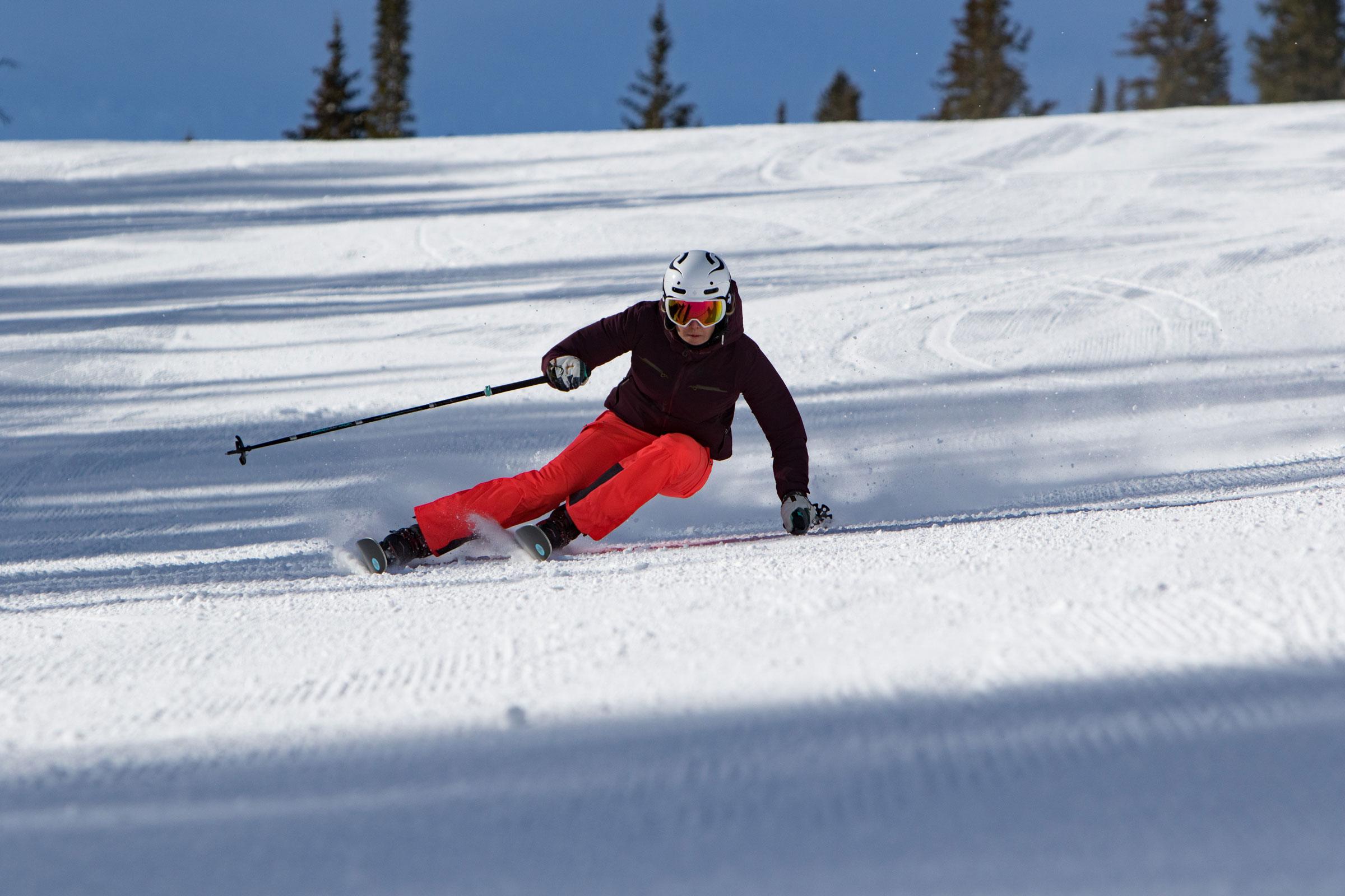 pierde în greutate nortictrack skier)