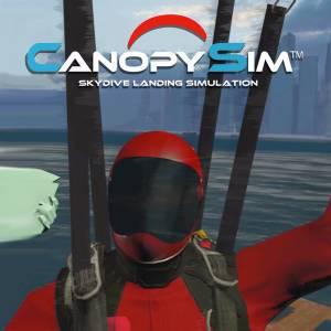 CanopySim