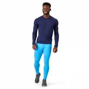 Cotopaxi Liso Base Layers