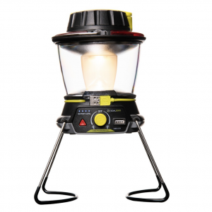 Goal Zero Lighthouse Lantern Hub