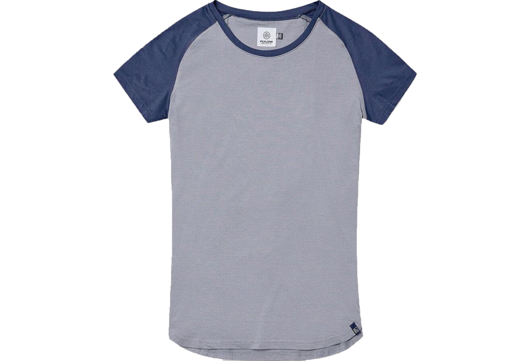 flylow jessi running shirt