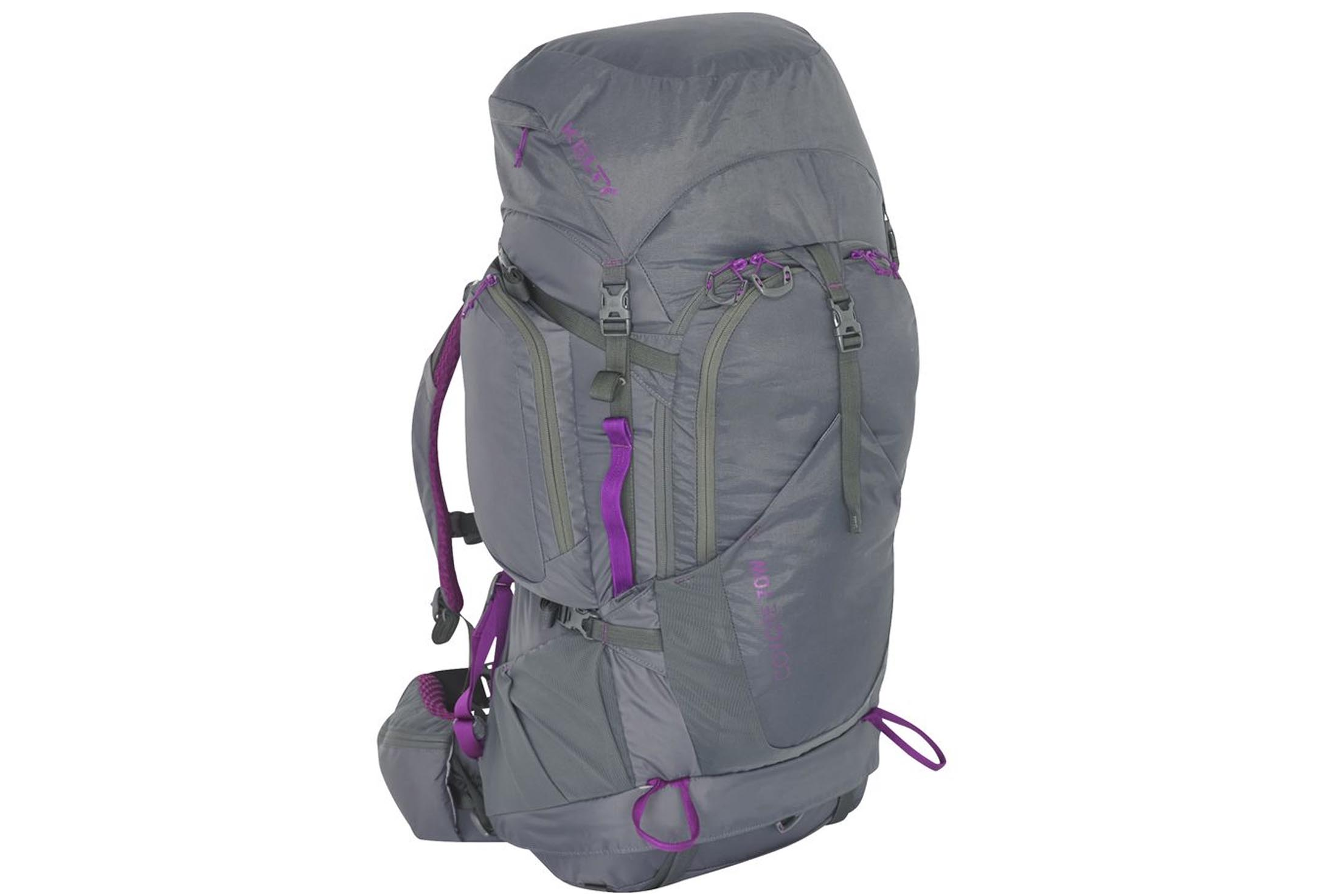 kelty pack