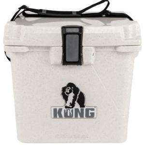 KONG 20 Cooler