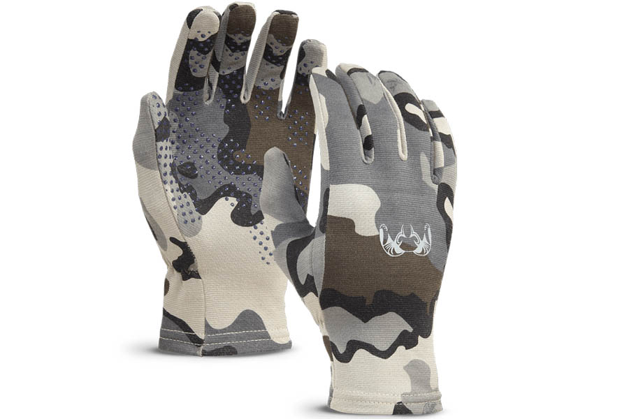 KUIU liner glove