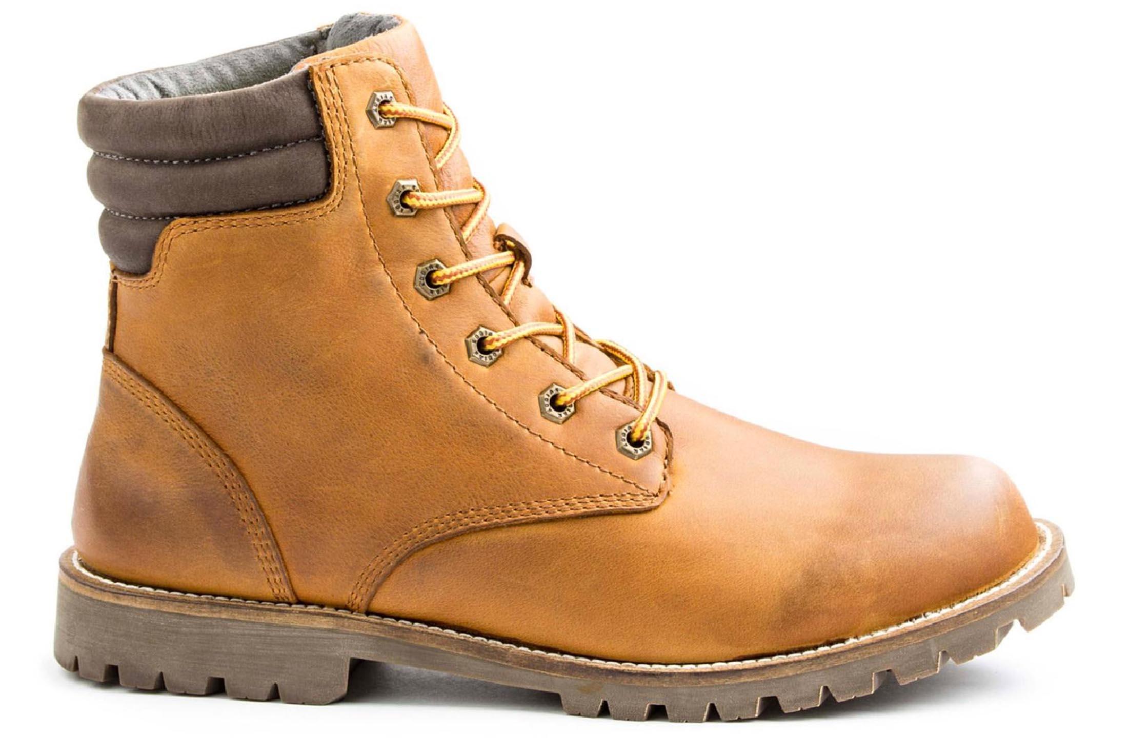 magog boots