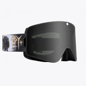 Spy Optics Marauder glasses