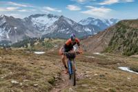'Despair on the Colorado Trail': A Bikepacker's First FKT Attempt