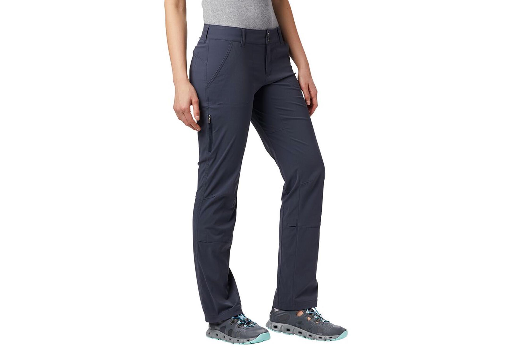 saturday pants