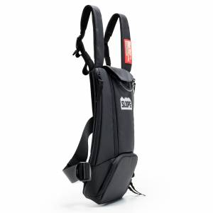 SLOPE PRO-180X breast pack