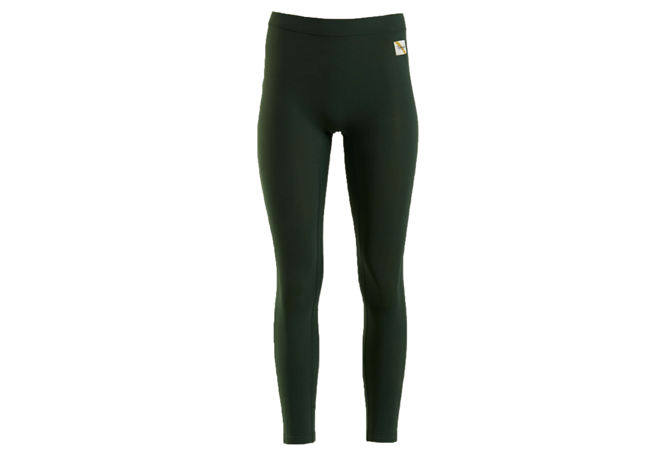 tracksmith tights