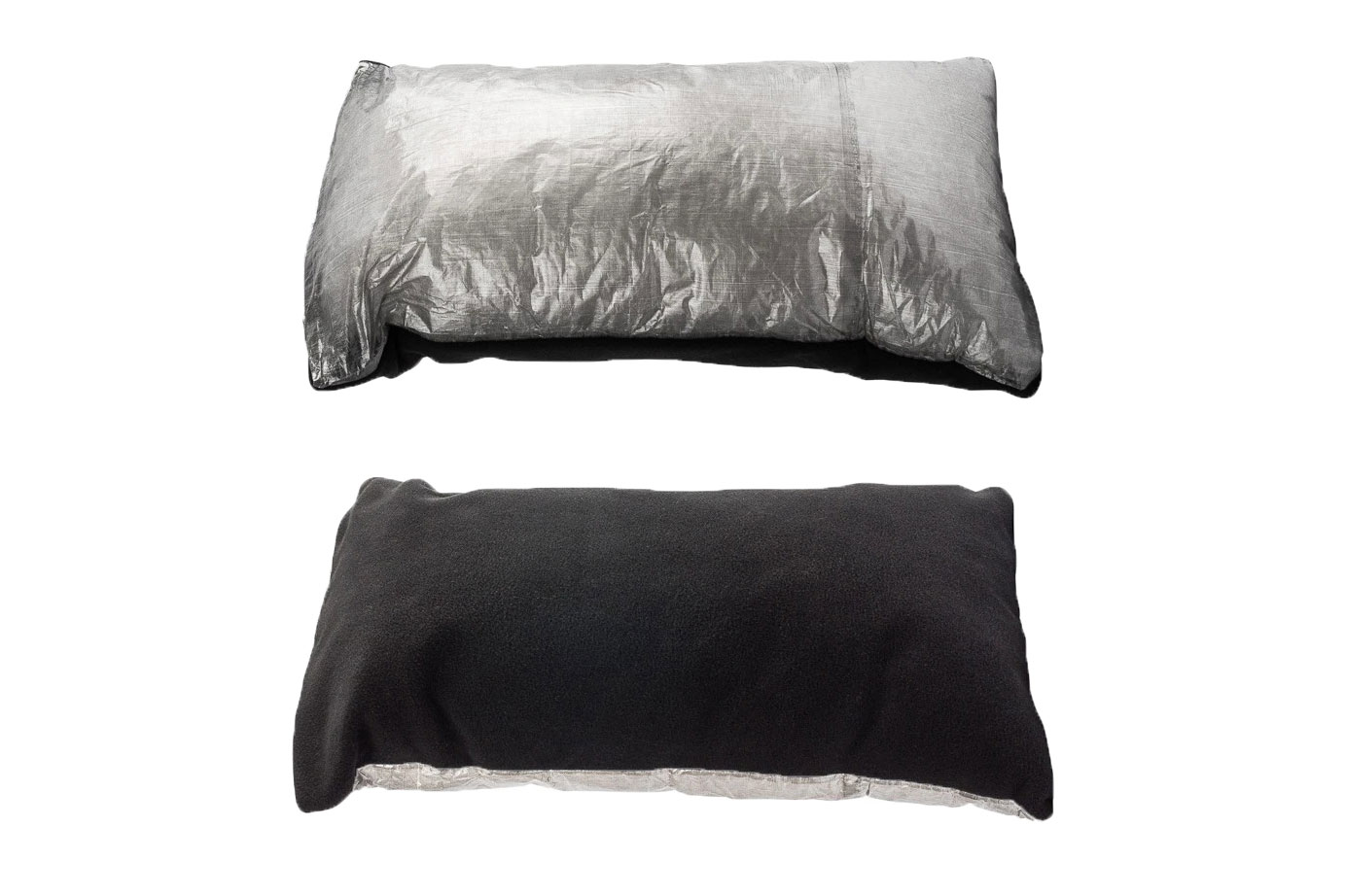 zpacks medium pillow