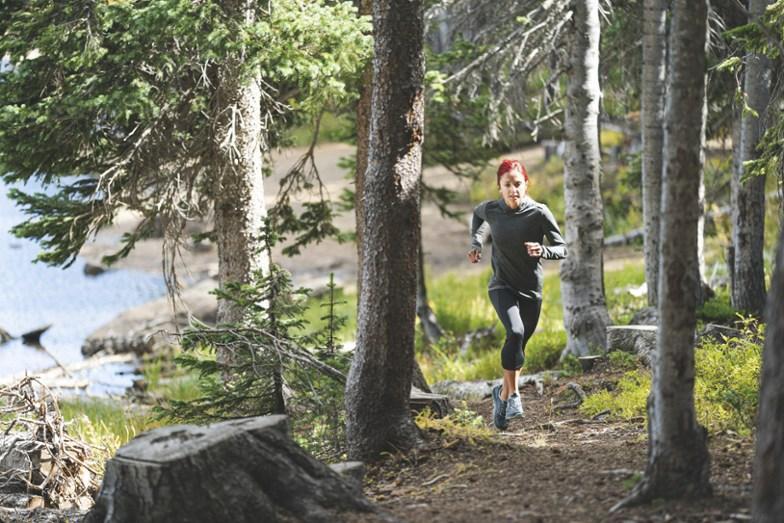 altra lone peak runner