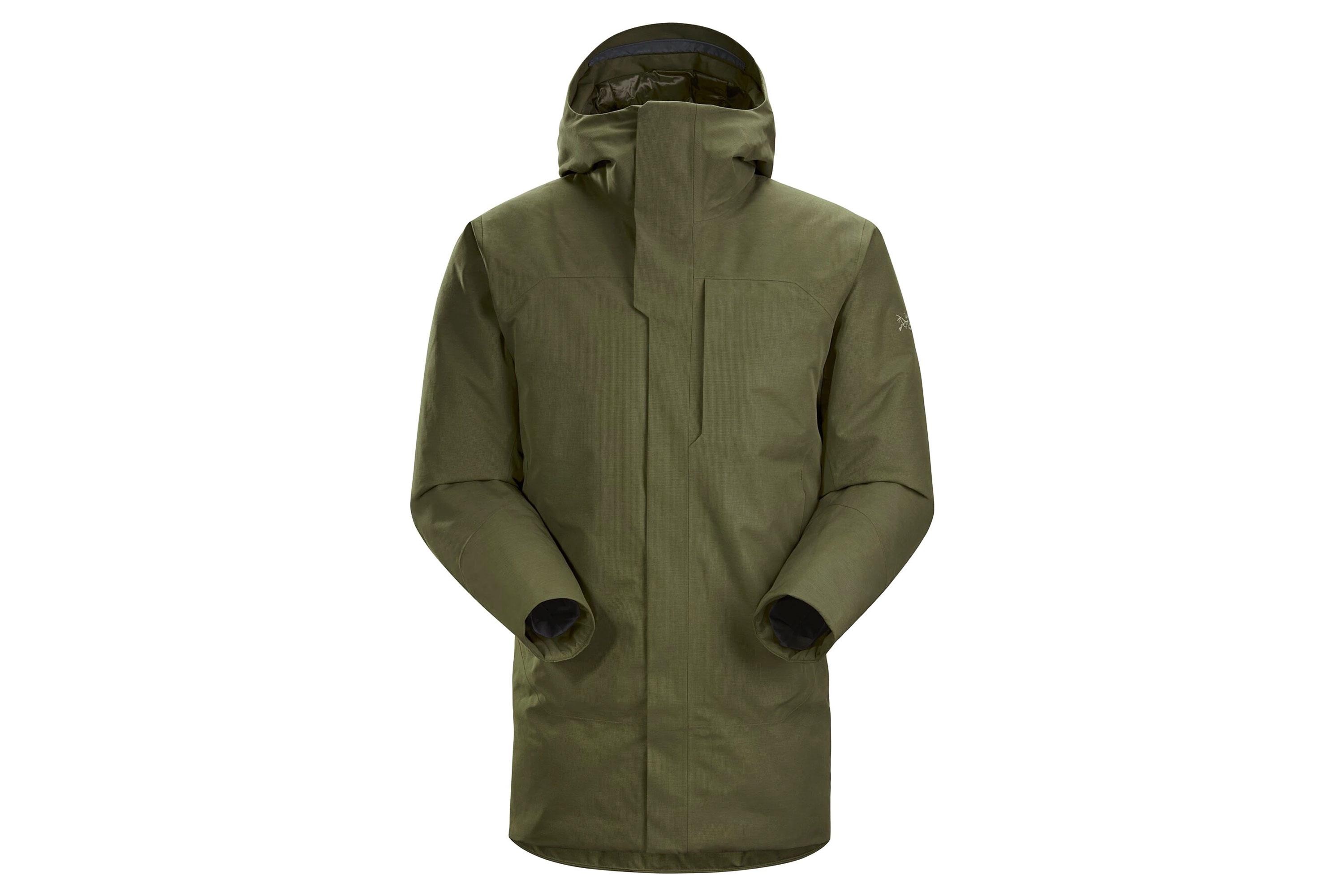 GJ_Best_Winter_parka_Arcteryx_THERME_PARKA