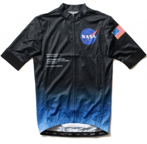 State Bicycle Co. NASA Space Colletion