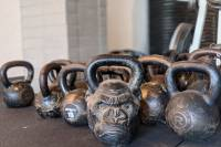 Best Kettlebell Review and Guide from a CrossFit Expert