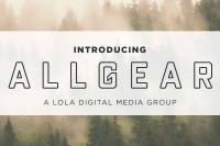 GearJunkie Joins Forces to Launch AllGear Media Group