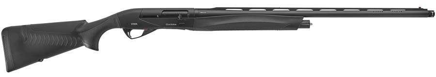 new benelli shotgun