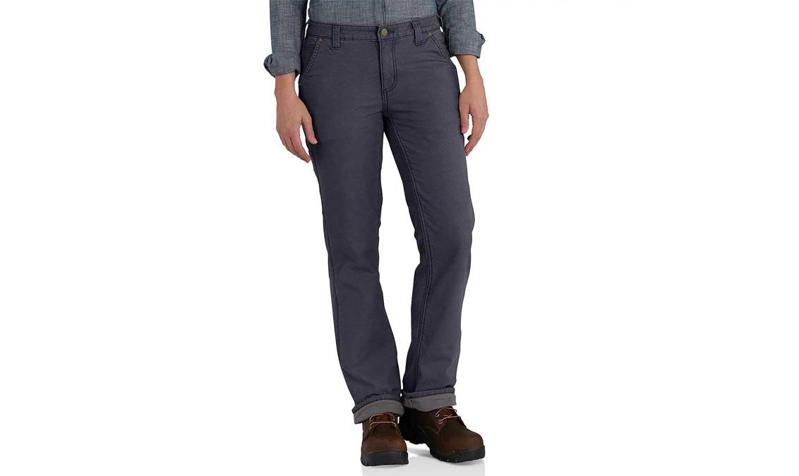 carhaart pants