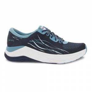Dansko Pace Walking Shoe