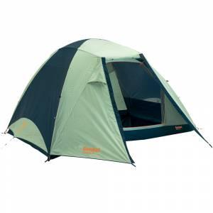 Eureka Kohana Camping Tent