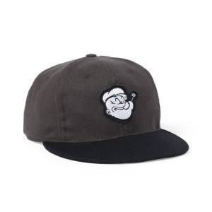 Filson Popeye Wool Cap