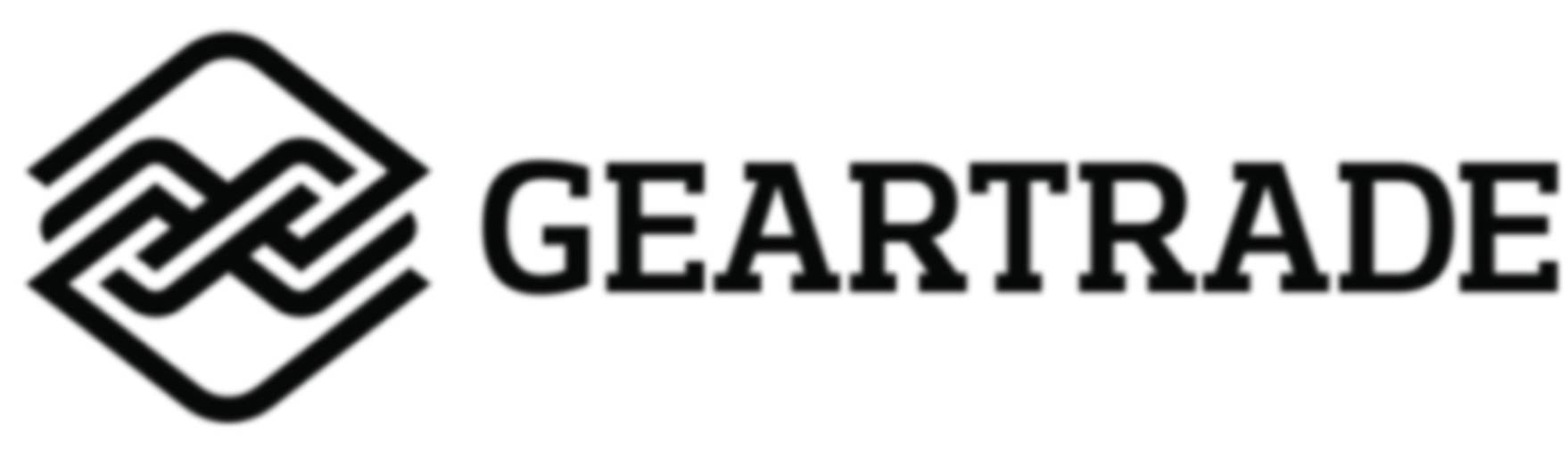 geartrade logo