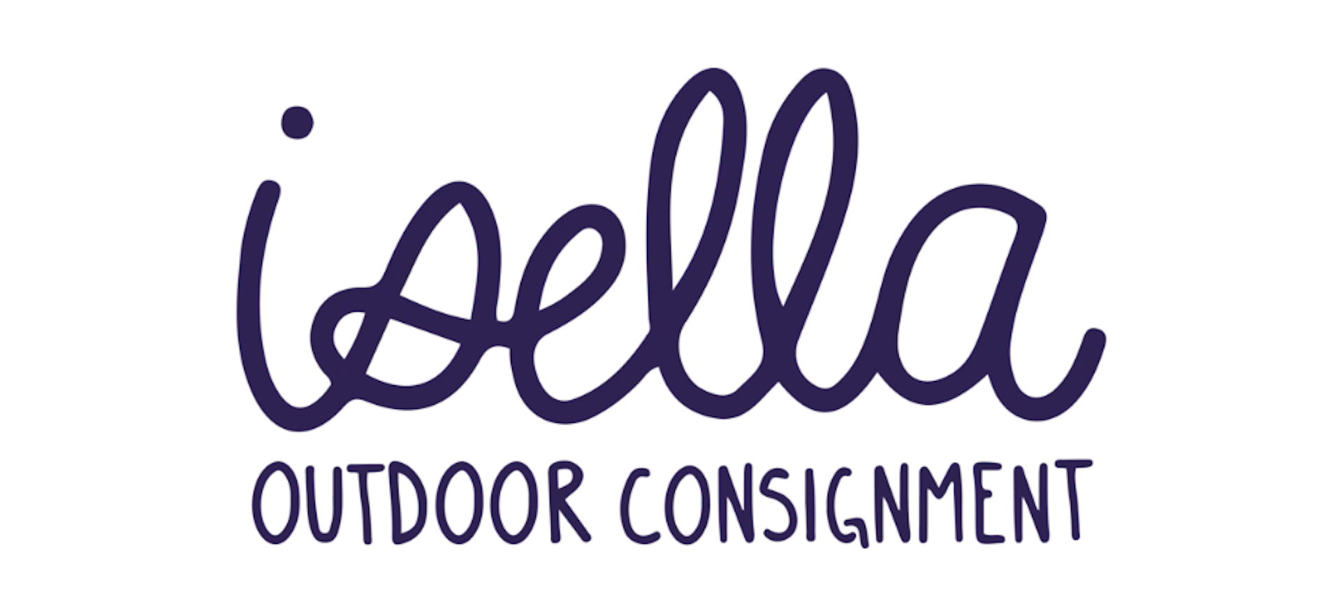 isella outdoor gear consignment