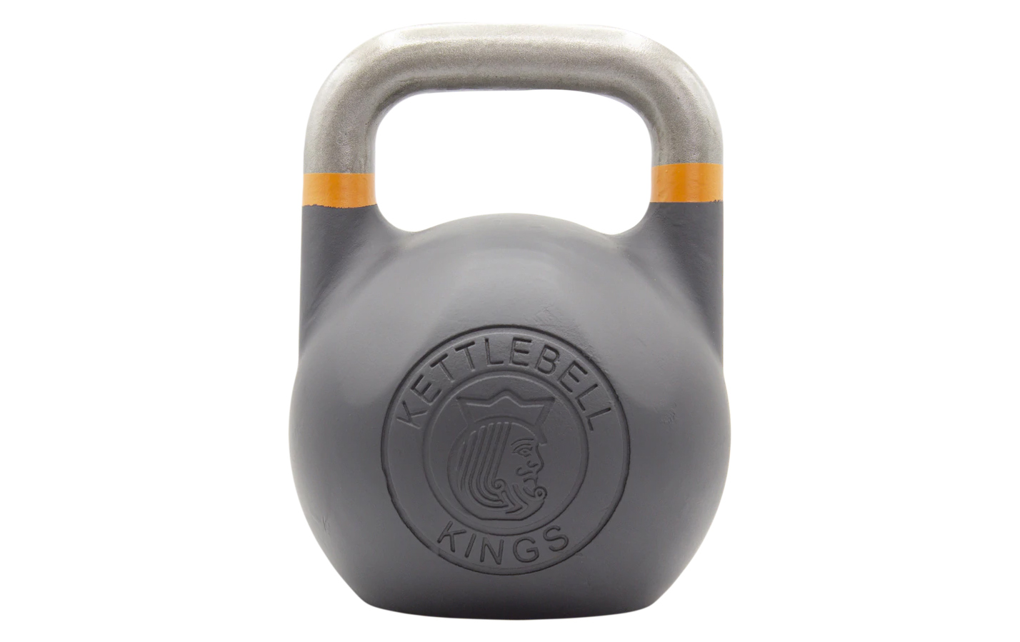 kettlebell kings competition kettlebell fitness edition