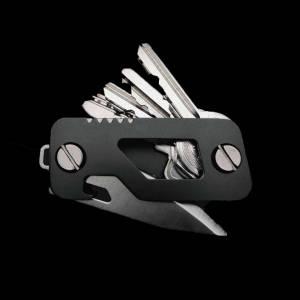 Keytool EDC Tool