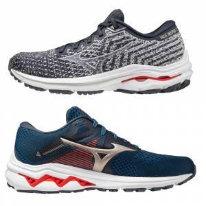 Mizuno Wave Inspire 17 Running Shoe