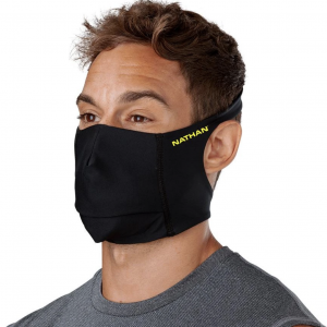 Nathan Run Safe Face Mask
