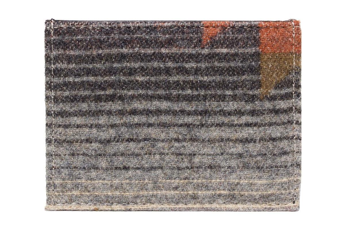 pendleton slim wallet